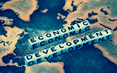 Economic Development Advisory Committee - Applications now being accepted