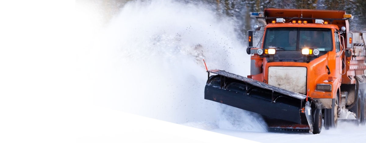Snow Removal Guide and other important snow information